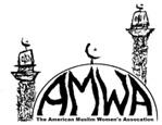 American Muslim Women's Association