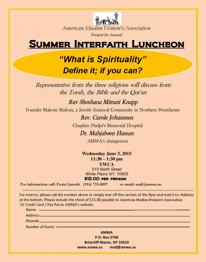 AMWA Luncheon Form 2015-2-page-001 (1)