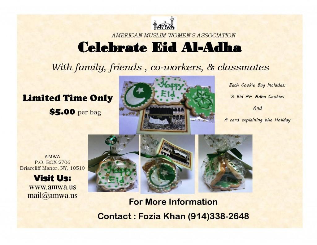 Eid aladah cookies-page-001