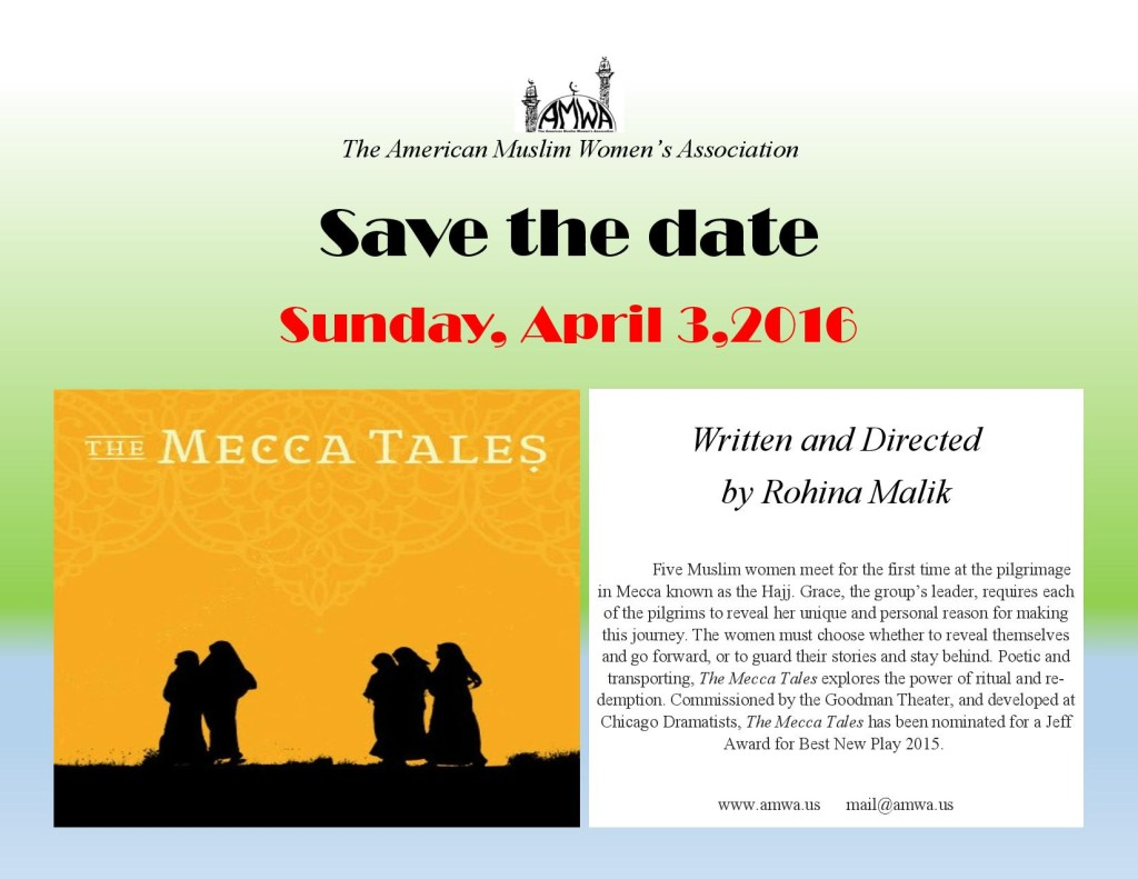 mecca tale save the date-page-001