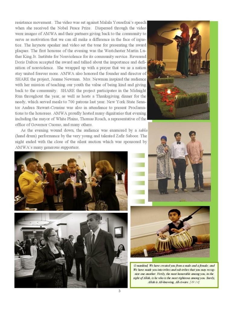 AMWA Newsletter -page-003