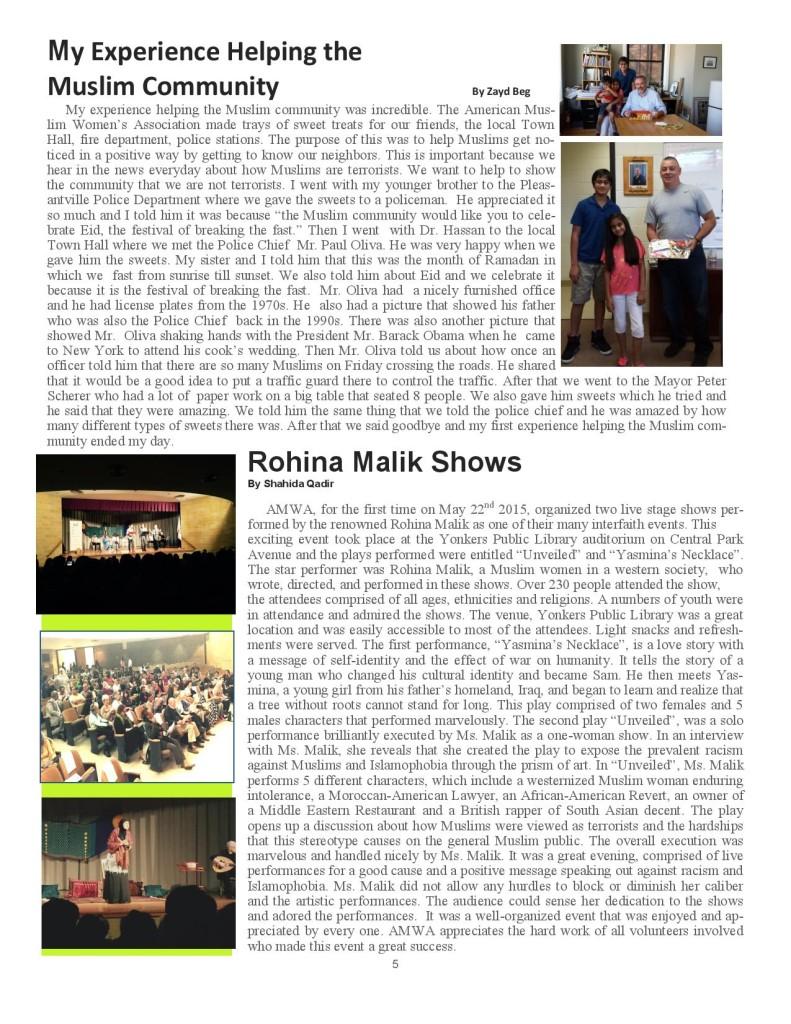 AMWA Newsletter -page-005