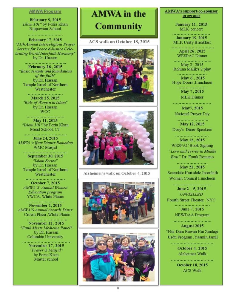 AMWA Newsletter -page-008