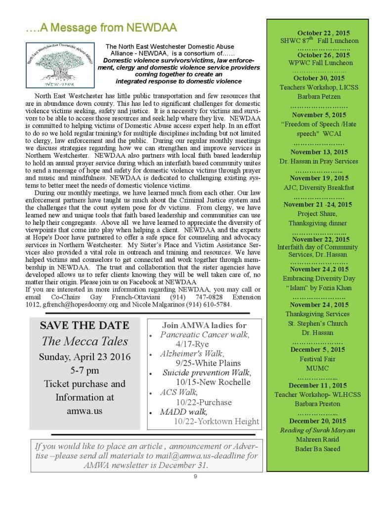 AMWA Newsletter -page-009