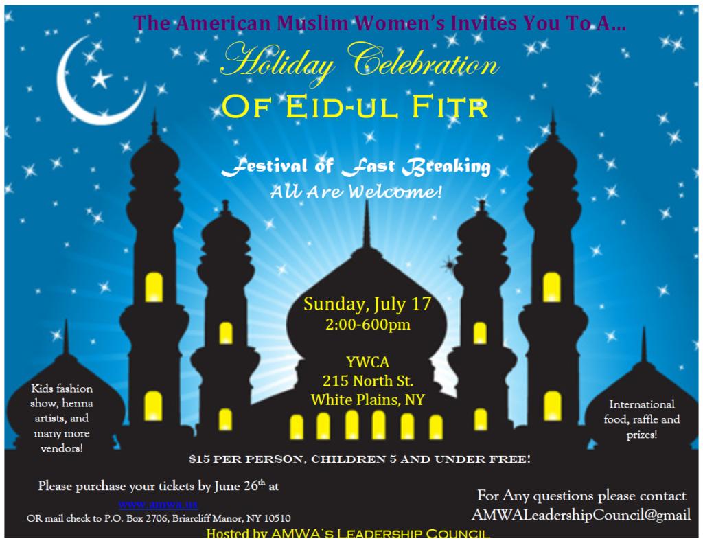 AMWA-Eid-ul-Fitr-2016