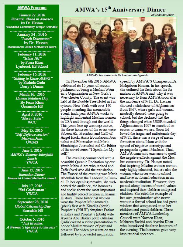 AMWA Newsletter 2016-17-P4